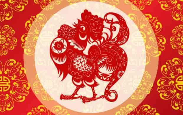 Восточный гороскоп на 2017 год для Петуха