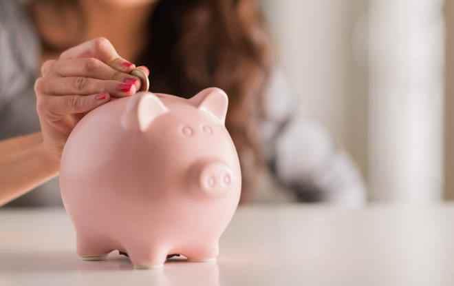 важно грамотно распорядиться деньгами
