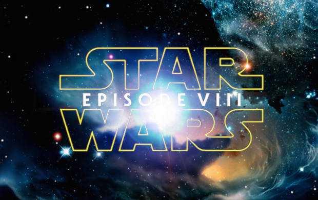 Прем'єра 2017 року - 8 епізод «Зоряних воєн»