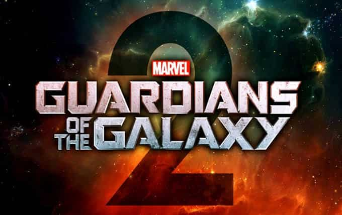 «Вартові Галактики 2» 2017 року - команда Зіркового Лорда повертається!