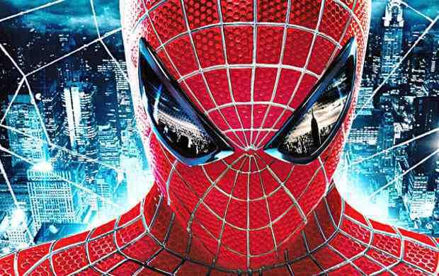 кадр из трейлера к фильму Человек-паук 3 (2017 года)
