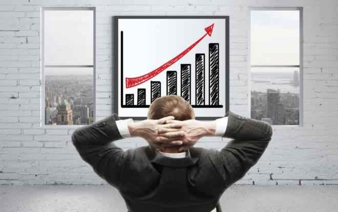 мужчина весы по зодиаку финансовую ситуацию