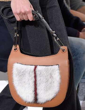 Сколько Стоит Сумка Louis Vuitton