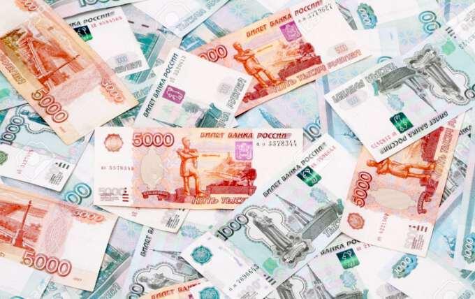 Новые купюры 200 и 2000 рублей в 2017 году, фото и эскизы