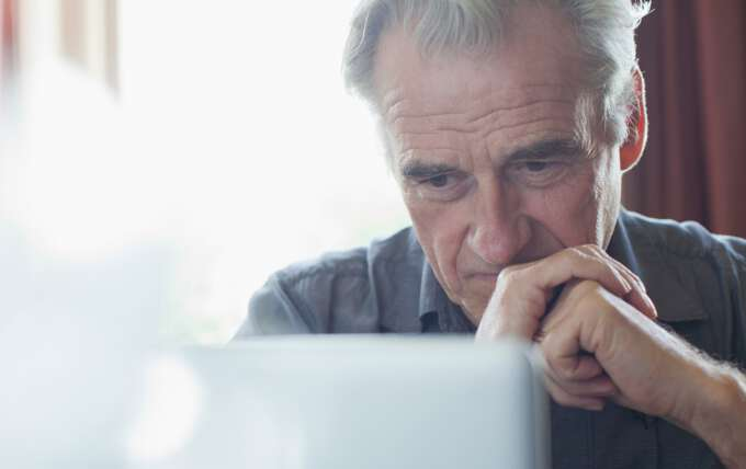 Кому повысили пенсию в украине 2016