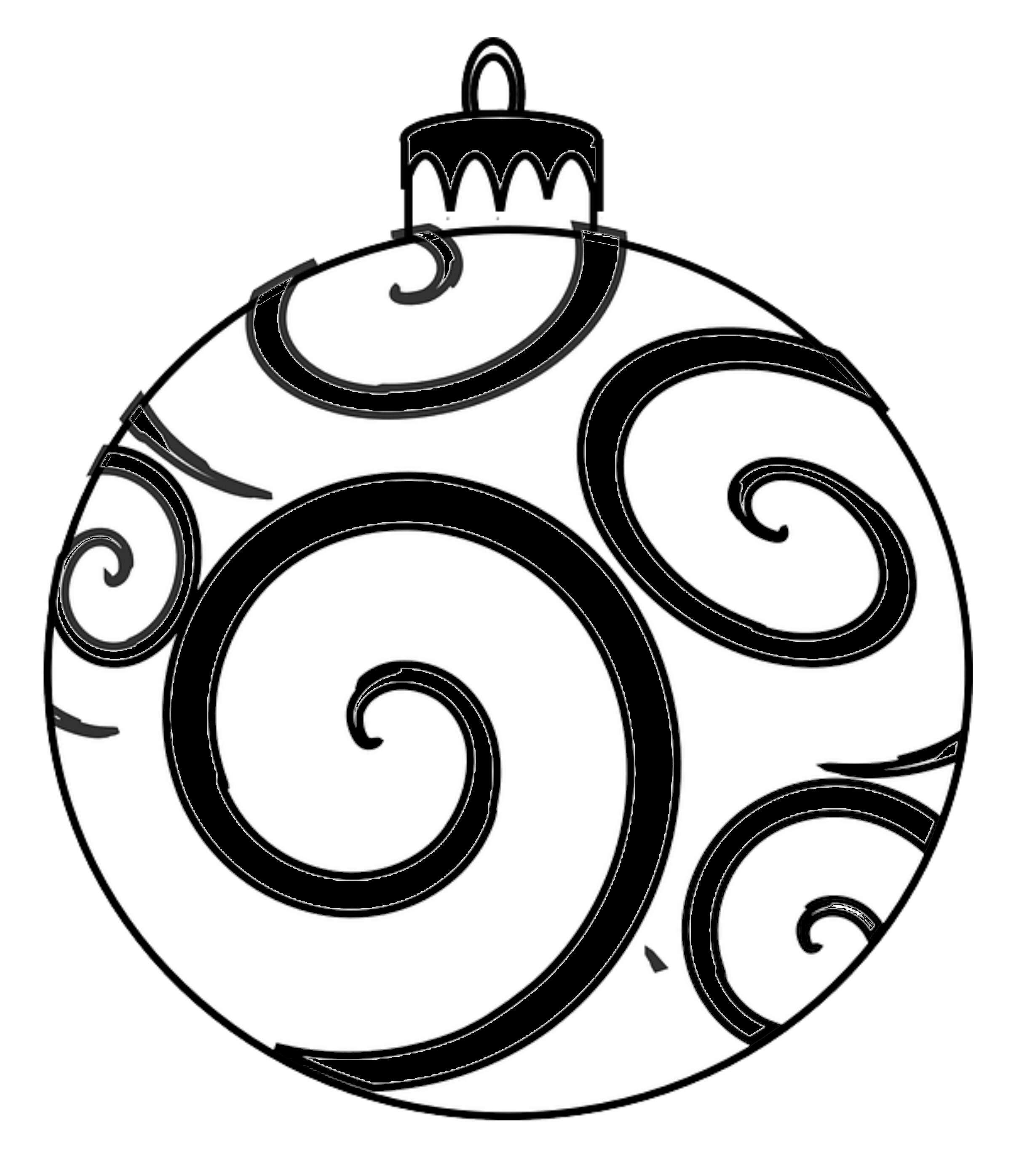 схемы шаблон ветки ели для украшения окон на новый год 2014