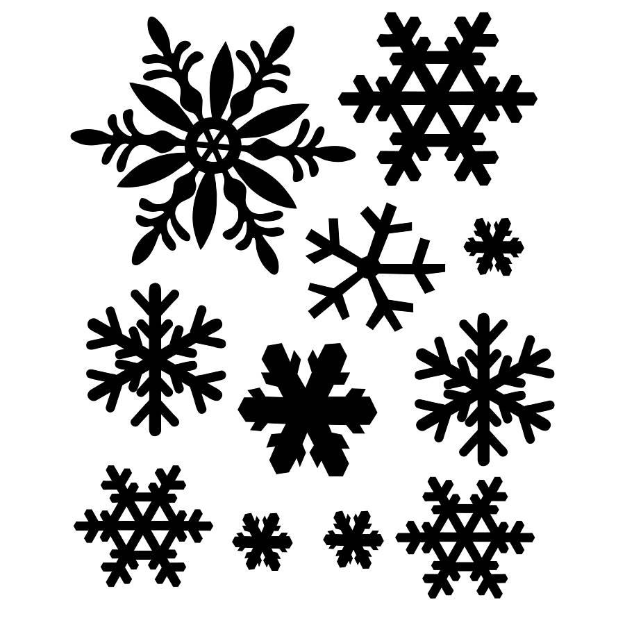 В последним днем зимы 28 февраля
