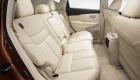 сидения для пассажиров в Мурано