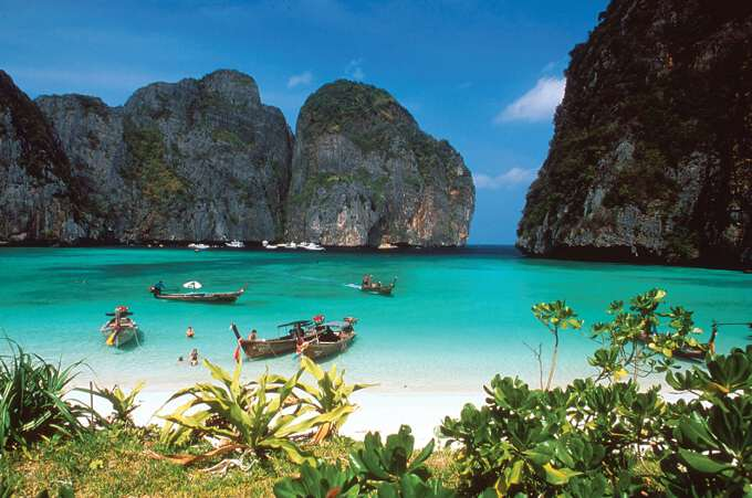 Картинки по запросу тайланд  на новый год