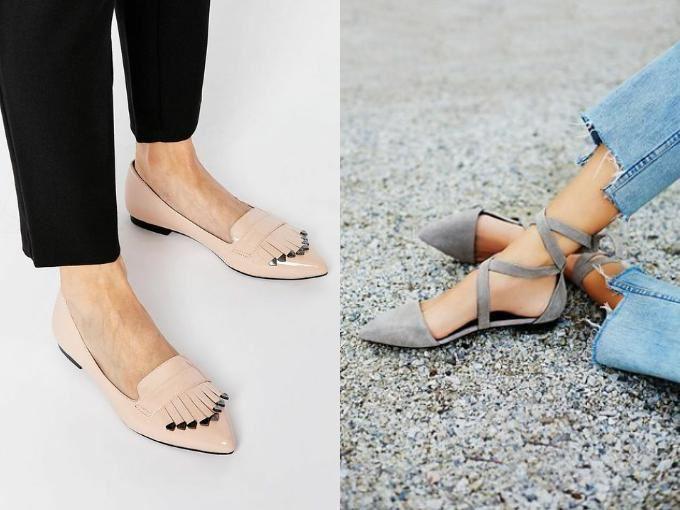 Более 25 лучших идей на тему «туфли лодочки» на pinterest.