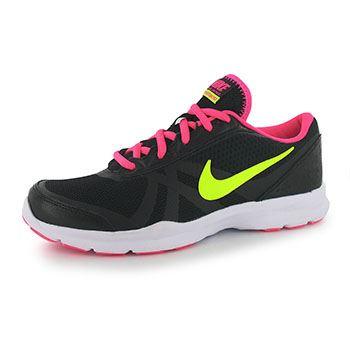 Яркие шнурки для кроссовок