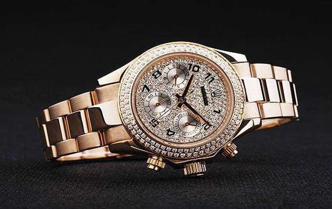 bc3b5e52fd3e Модные женские наручные часы 2017   фото, цена