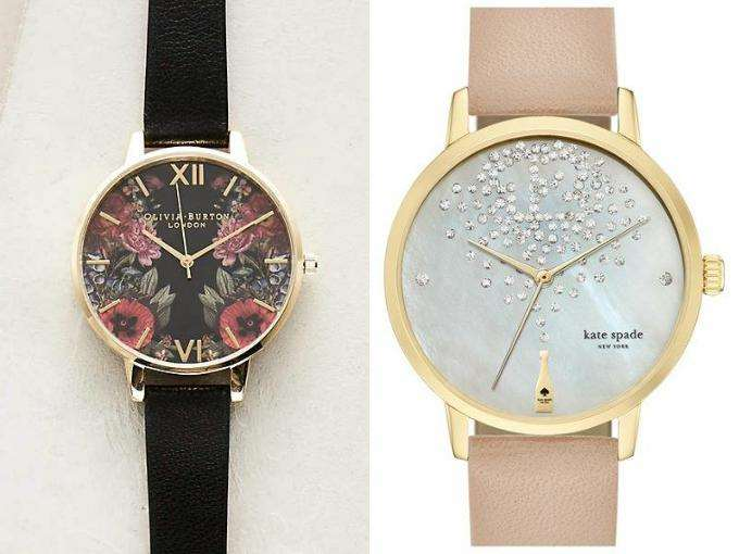 Купить модные часы для девушки купить часы monaco